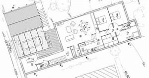 plan maison 120m2 plain pied With superb plan de maison etage 10 plans de maisons contemporaines catalogue et plans