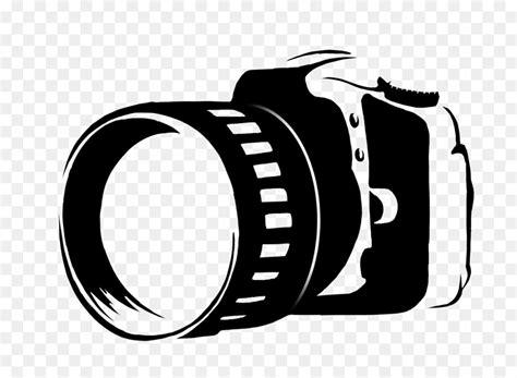 photography logo photographer clip art logo photography