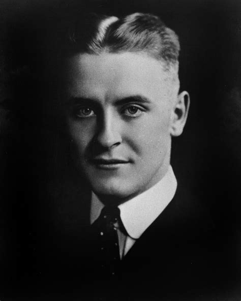 Image result for images f scott fitzgerald