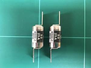 Bs88 Hrc 240v Fuse 2amp To 32amp Offset Tags Hrc Fuse Type