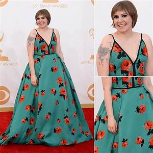 My weight fluctuates depending on my moo by Lena Dunham ...