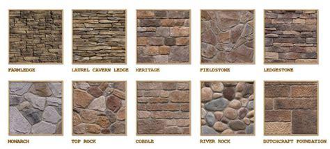 stonecraft natural veneers find pricing cost info  capps