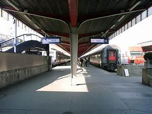 S Bahn Erfurt : datei bahnsteig suedbahnhof wikipedia ~ Orissabook.com Haus und Dekorationen