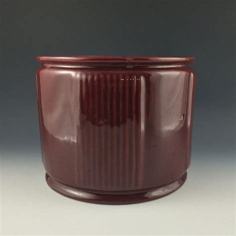 haeger pottery ls vintage 102 best images about haeger pottery on