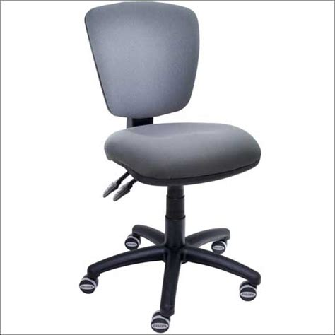 best cheap desk chair cheap computer desk chair cheap computer chairs kmart best