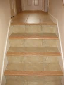 installing ceramic tile backsplash in kitchen clipper masonry