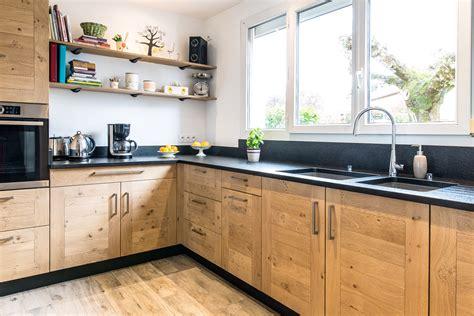 plinthe cuisine inox cuisine plinthe cuisine inox avec bleu couleur plinthe of