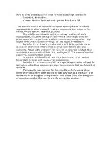 Cover Letter Principal Application Carpinteria Rural Friedrich Nih File CV Resume Sample Of
