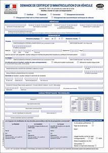 Acte De Vente Voiture Pdf : certificat de cession belge pdf ~ Gottalentnigeria.com Avis de Voitures