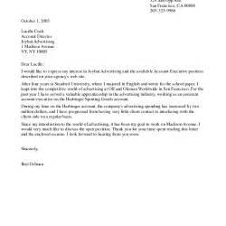 venture capital partner resume cover letter venture capital experience resumes