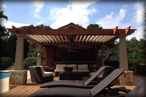 residential deck awnings residential patio canopies
