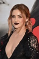 """Lucy Hale - """"Truth or Dare"""" Premiere in Los Angeles ..."""
