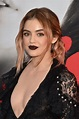 "Lucy Hale - ""Truth or Dare"" Premiere in Los Angeles ..."