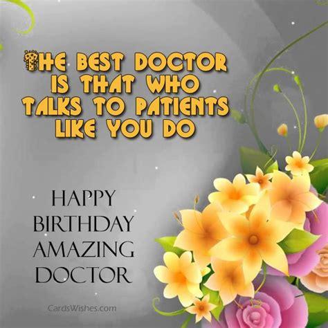 Happy Birthday Wishes Relative