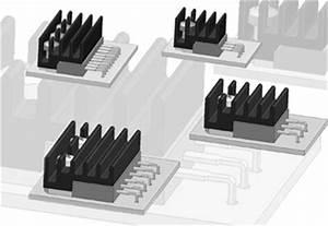 Klebeverbindung Berechnen : aufsetzk hlk rper f r transistoren fischerelektronik ~ Themetempest.com Abrechnung