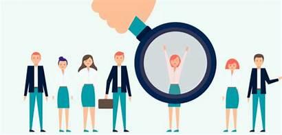 Recruitment Process Talent Acquisition Competencies Optimize Using