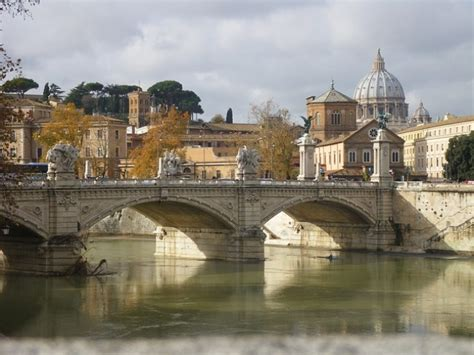 best hotels in trastevere rome best family hotels in rome family travel travel
