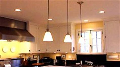 title 24 kitchen lighting kitchen lighting ideas pictures hgtv 6267
