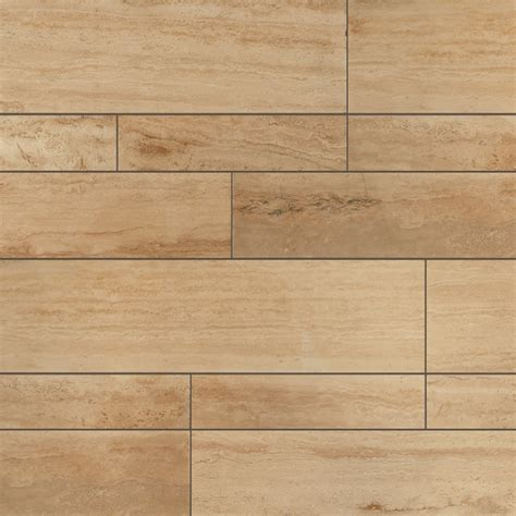 travertine plank tile walnut travertine plank floor tile qdi surfaces
