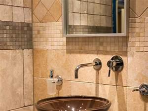 Ideen Fürs Bad : fliesen ideen f r das bad ein paar tipps ~ Michelbontemps.com Haus und Dekorationen