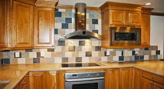 how to tile a kitchen wall backsplash opinions needed where to end backsplash photo included