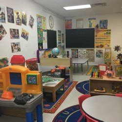 new childcare center amp preschool preschools 8121 516 | ls