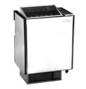 7 Kw Ofen Für Wieviel Qm by Saunaofen Klima Heizgeraet So7 5 7 5 Kw 230 400 V