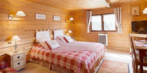 deco chambre style chalet deco chambre style chalet meilleures images d