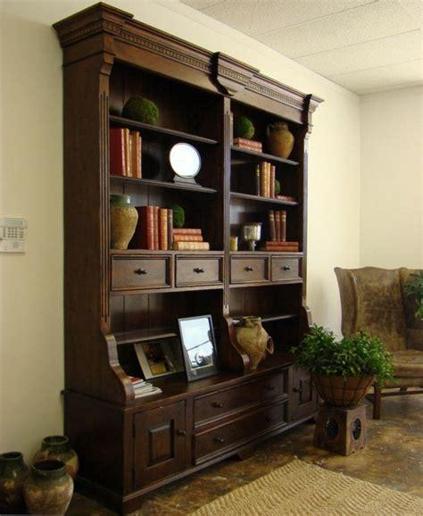 maison coloniale canapé design d 39 intérieur avec meubles exotiques 80 idée
