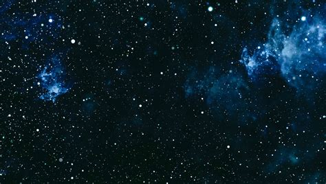 Starry Sky Image by Starry Sky Wallpapers Top Free Starry Sky Backgrounds