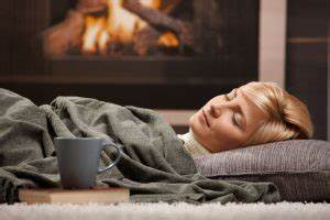 How sleeping on the floor can be healthy for Is it healthy to sleep on the floor
