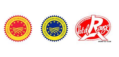 cuisine bistro appellations labels aoc igp ccp comment s y retrouver