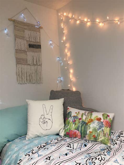 Posh Teen Girls Bedrooms Massage Rooms Posh Young Teen