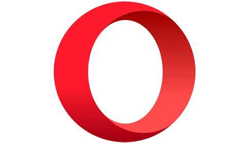 the opera version for windows 10 8 1
