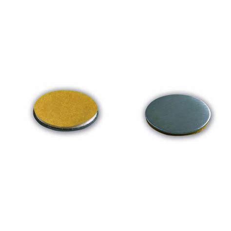 plaque adhesive pour cuisine plaque inox adhésive pour cuisine plaque inox