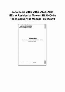 Pin Auf Backhoe Loaders Technical Repair Service Manuals