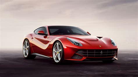 2013 Ferrari F12 Berlinetta Wallpapers & Hd Images