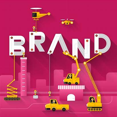 Brand Development Equity Measure Branding