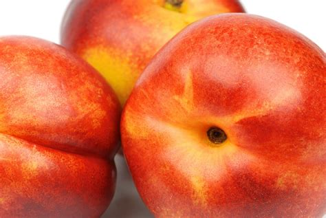 High Bound Stonefruit Exports Due Early Deal Say