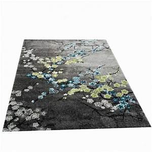 Teppich Grün Weiß : teppich traum moderne designer teppiche hochwertig und g nstig bei teppich traum ~ Indierocktalk.com Haus und Dekorationen