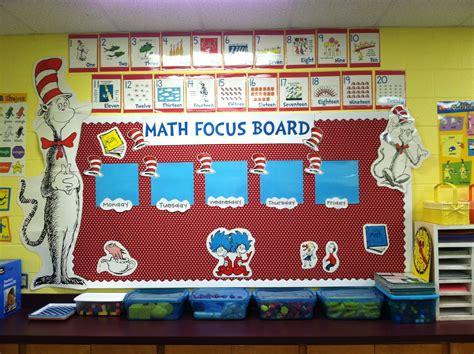classroom wall decoration ideas bulletin board toddler