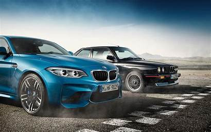 Bmw Wallpapers Power