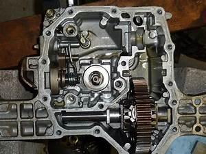 Craftsman Tuff Torq Axle Seals Set Part  187t0134280 Fits