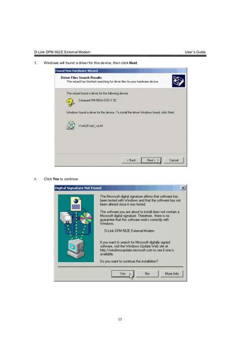 """لتعريف البلوتوث, تعريف شبكة الوايرلس, تعريف كارت الشاشة و تعريف كارت الصوت. تحميل تعريف الصوت لكيسة Dell 755 : تحميل تعريف الصوت لكيسة Dell 755 / براءة اÙ""""Ø¥Ø®ØªØ ..."""