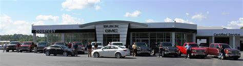 courtesy buick gmc   birmingham buick gmc dealer