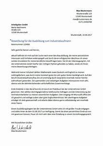Bewerbung Zur Ausbildung : polizist polizistin ~ Eleganceandgraceweddings.com Haus und Dekorationen