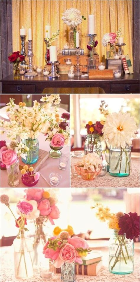 186 best rehearsal dinner ideas images on pinterest