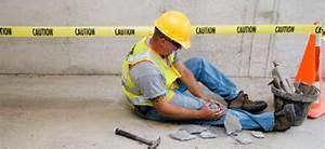 Lettre De Contestation Taux Ipp Accident Travail : l 39 accident de travail ~ Maxctalentgroup.com Avis de Voitures