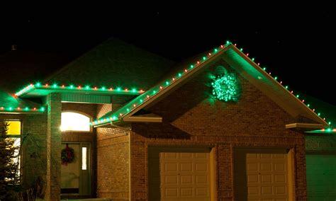 idaho falls christmas lights lights installation idaho falls