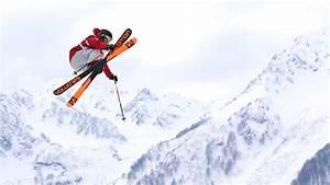 Three Canadians reach slopestyle ski final - Sportsnet.ca